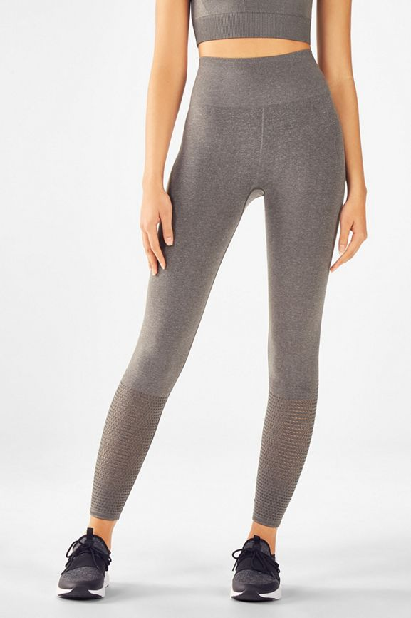 gray leggings - up to 70% off. Well, darn. This item just sold out. Select notify me & we'll tell you when it's back in stock.