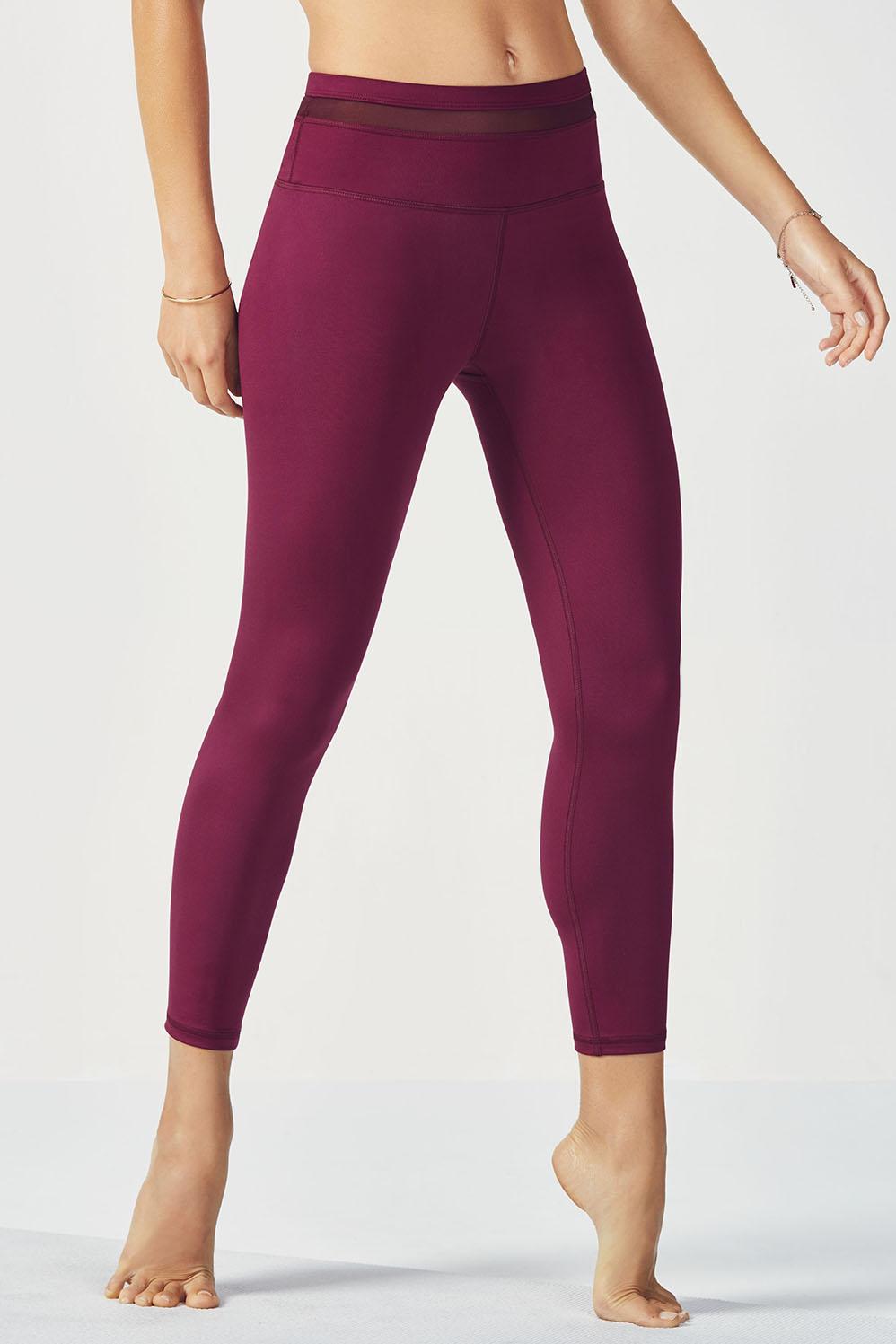 Yoga Leggings, Running Tights & Workout Leggings for Women | Fabletics