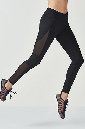 Blair Legging