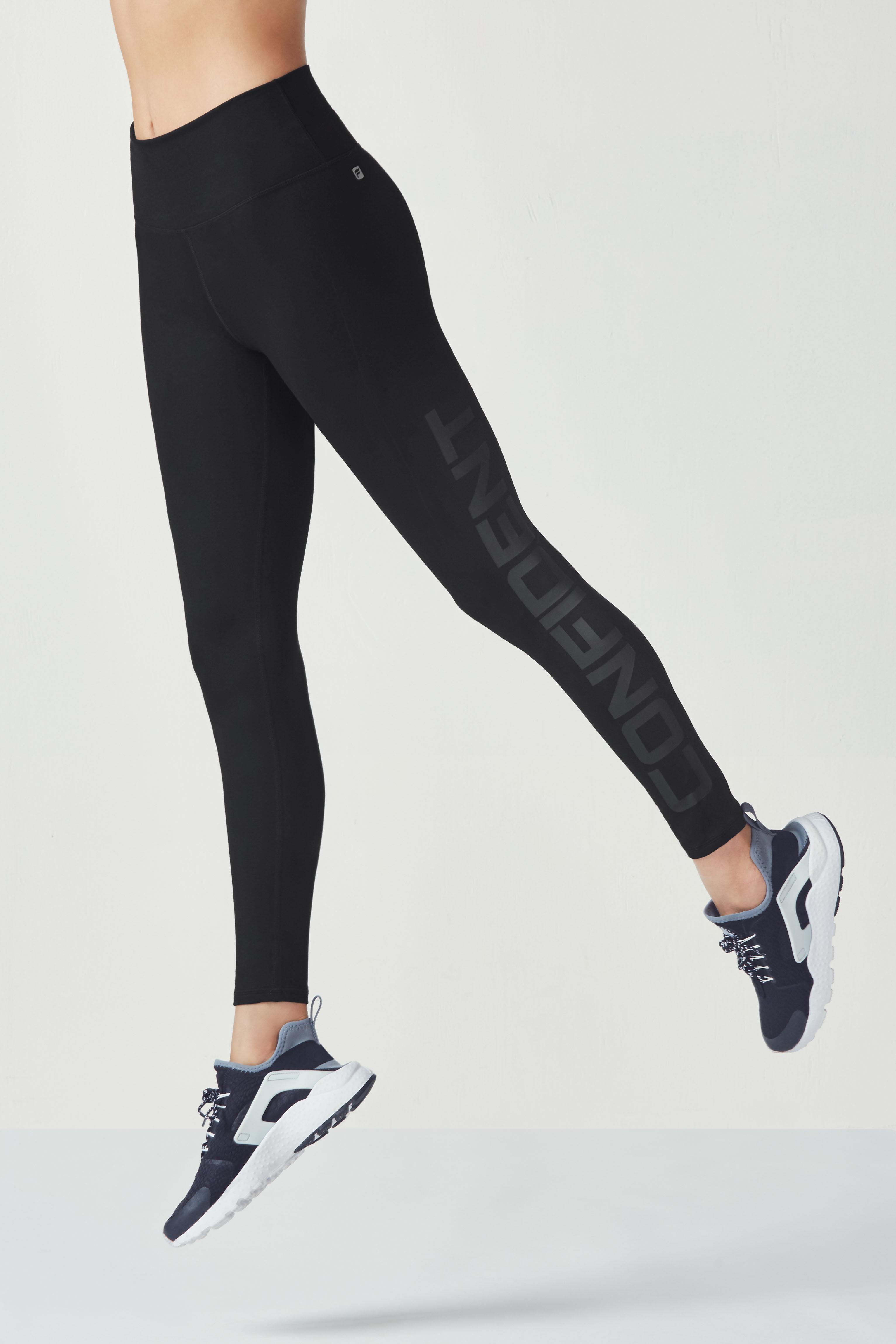 select for original professional website enjoy bottom price High-Waisted Printed PowerHold® Legging