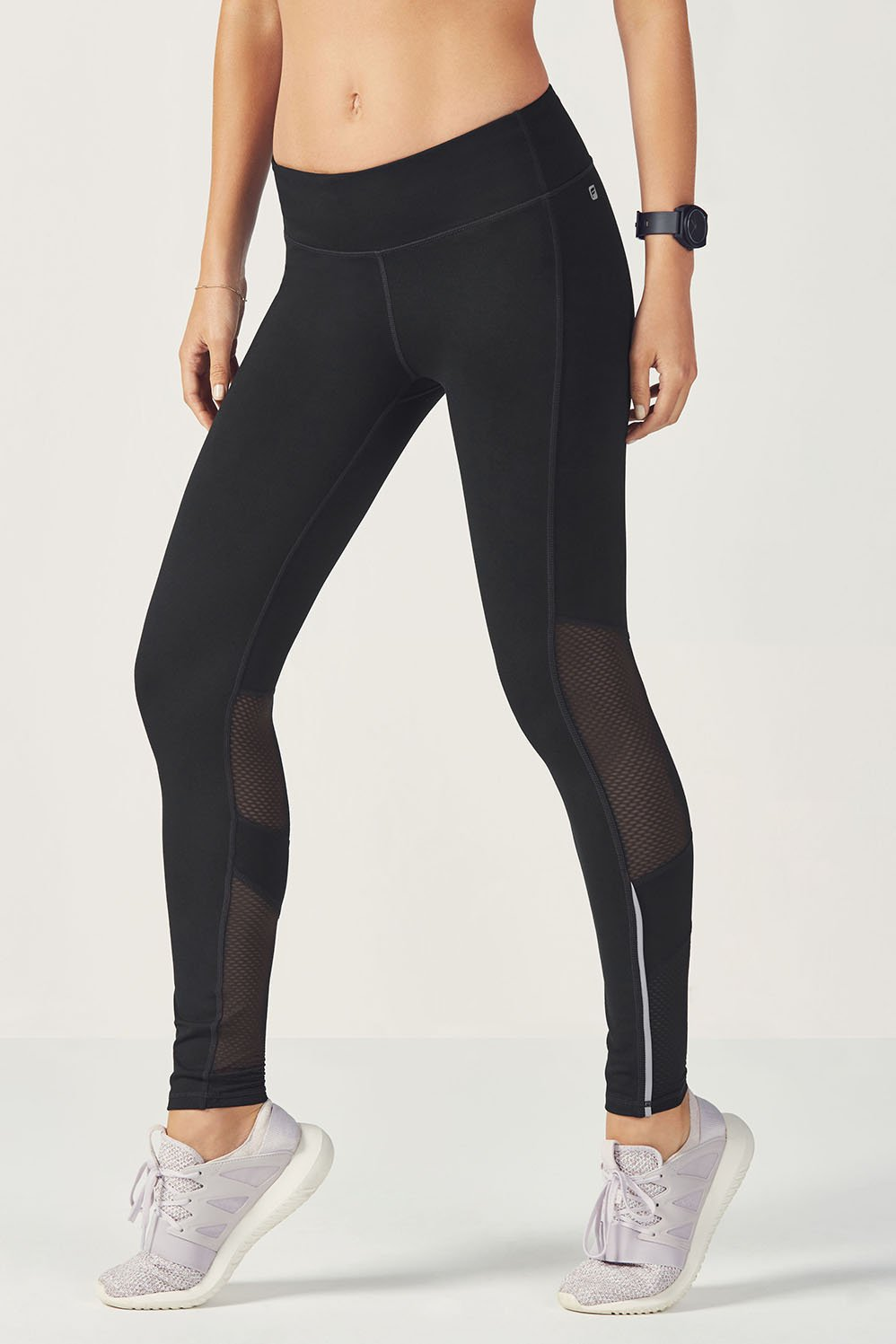 promo code fashionable and attractive package outlet Emmeline Legging