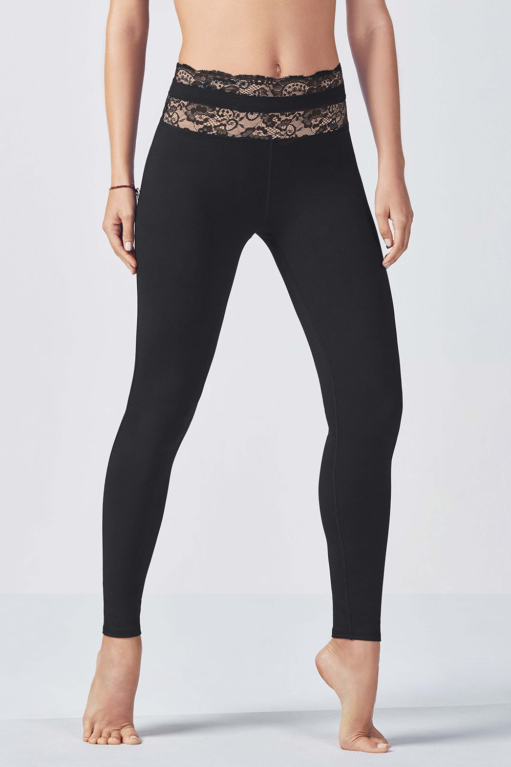 f1097435ce8c05 High-Waisted Statement PowerHold® Legging - Fabletics