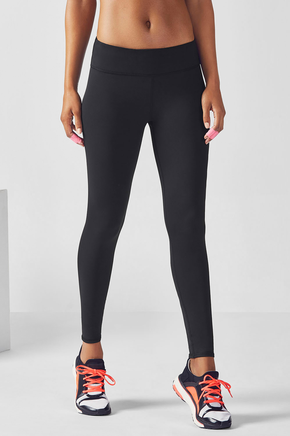hot-selling cheap cheaper sale great variety models Mid-Rise Cold-Weather Legging