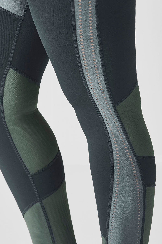 Salar Statement PowerHold® Legging