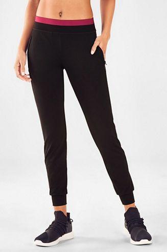 Pantalones deporte mujer  68d8b929c63c
