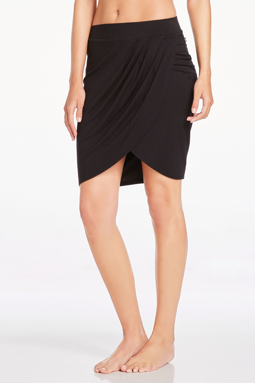 3f3ade84a16bb Clarissa Skirt - Fabletics