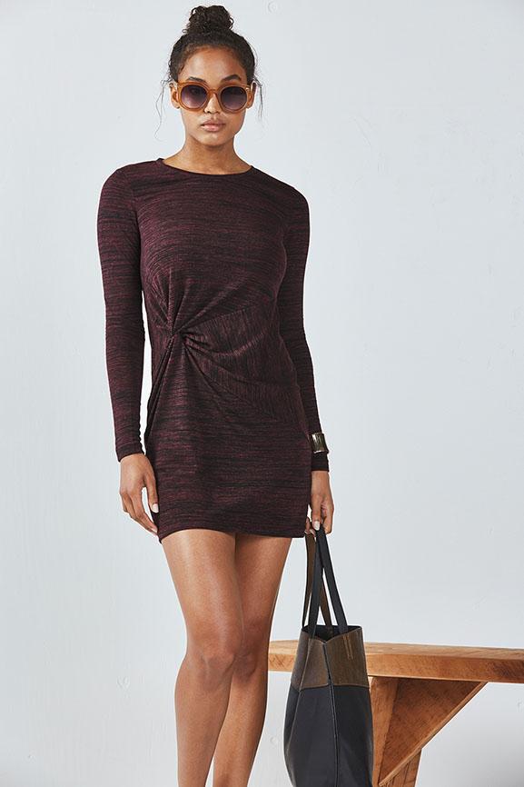 637e7a74236 Brooke Dress - Fabletics