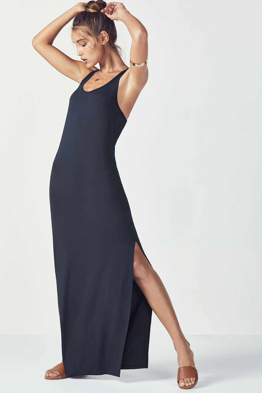 18257caf2f1 Iliana Maxi Dress - Fabletics