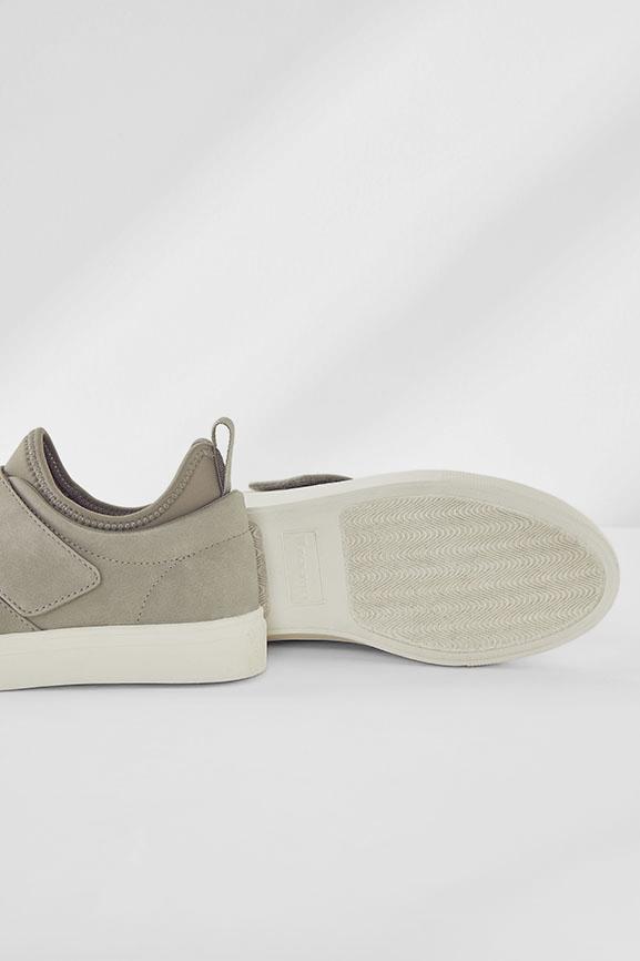 Torrey Velcro Sneaker - Fabletics