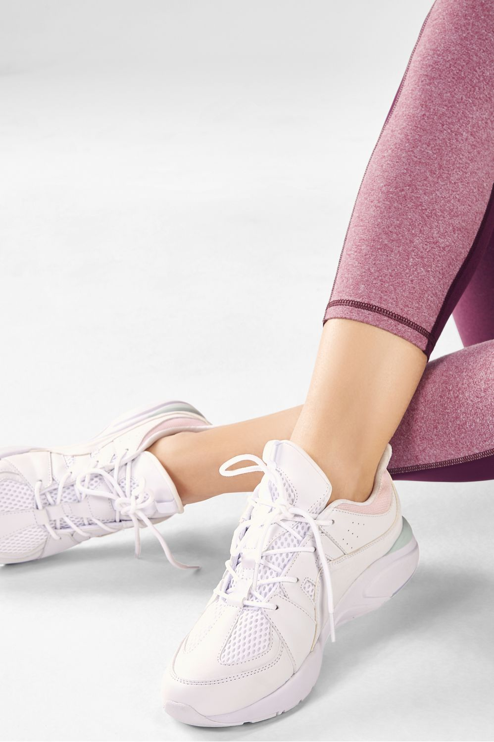 Grove Trainers - Fabletics