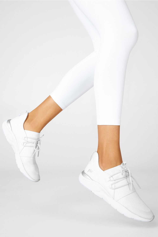 Zuma Studio Sneaker III - Fabletics