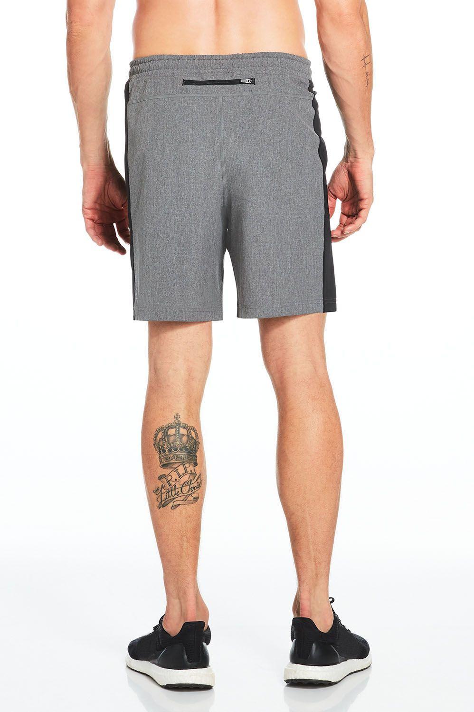 7 inch inseam shorts