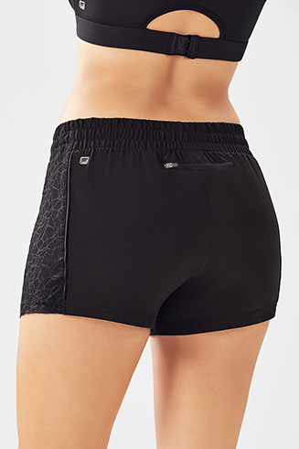 5714188d33 ... Yoga Shorts, Running Shorts, Gym Workout Shorts for Women Fabletics ...