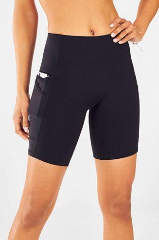 Yoga Shorts e5f80ae9a5