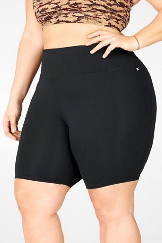 bf6d225a08030f Sportbekleidung für Damen in großen Größen