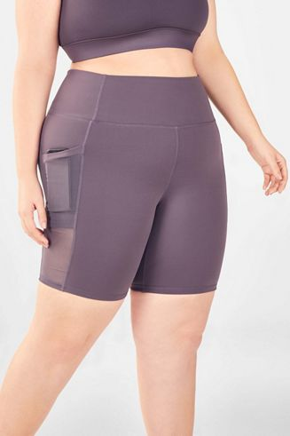 45e1d44bad9 Plus Size Workout Clothes and Activewear