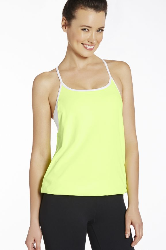 c76373991b984 Norwalk Tank - Fabletics