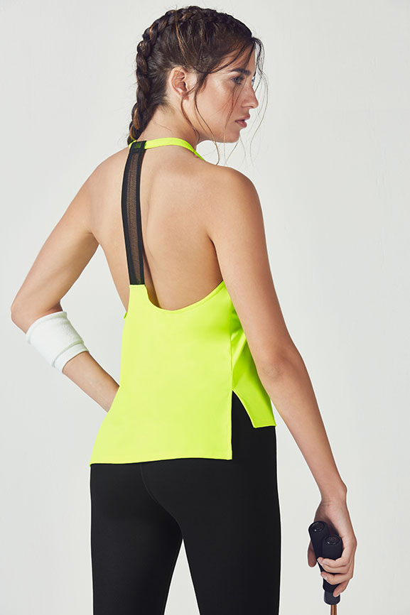 Welcome back to Fabletics! bb187291399df
