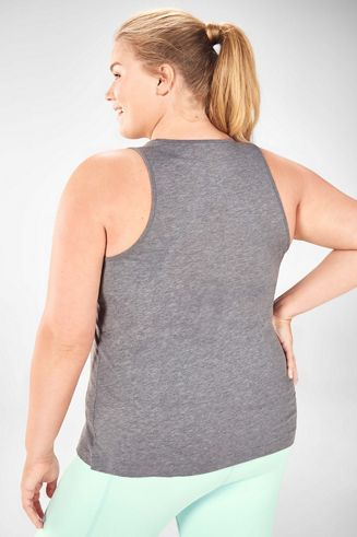 f9b5c1eaae43e Plus Size Workout Clothes and Activewear