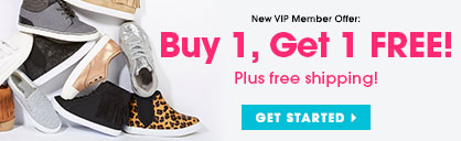 New VIP Member Offer: FabKids Outfit for $9.95! Plus Free Shipping!